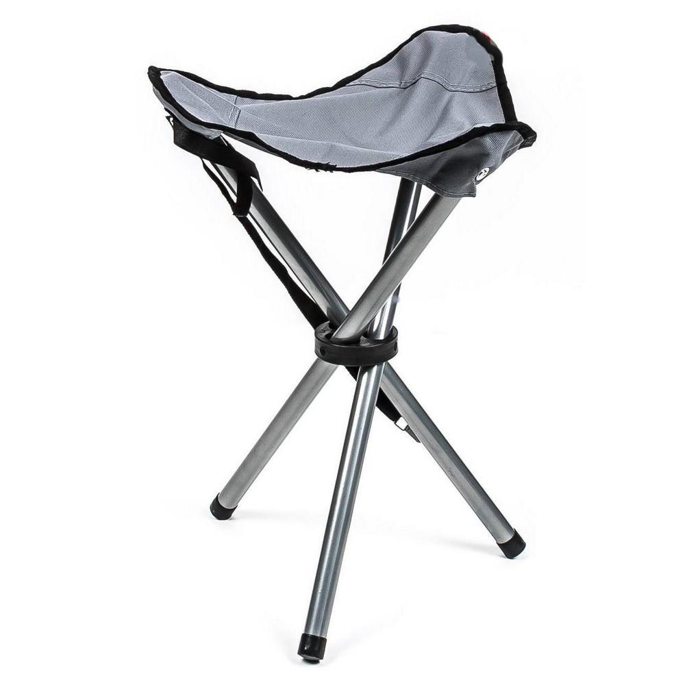 chaise pliante tabouret pliant p che camping jardin loulomax. Black Bedroom Furniture Sets. Home Design Ideas