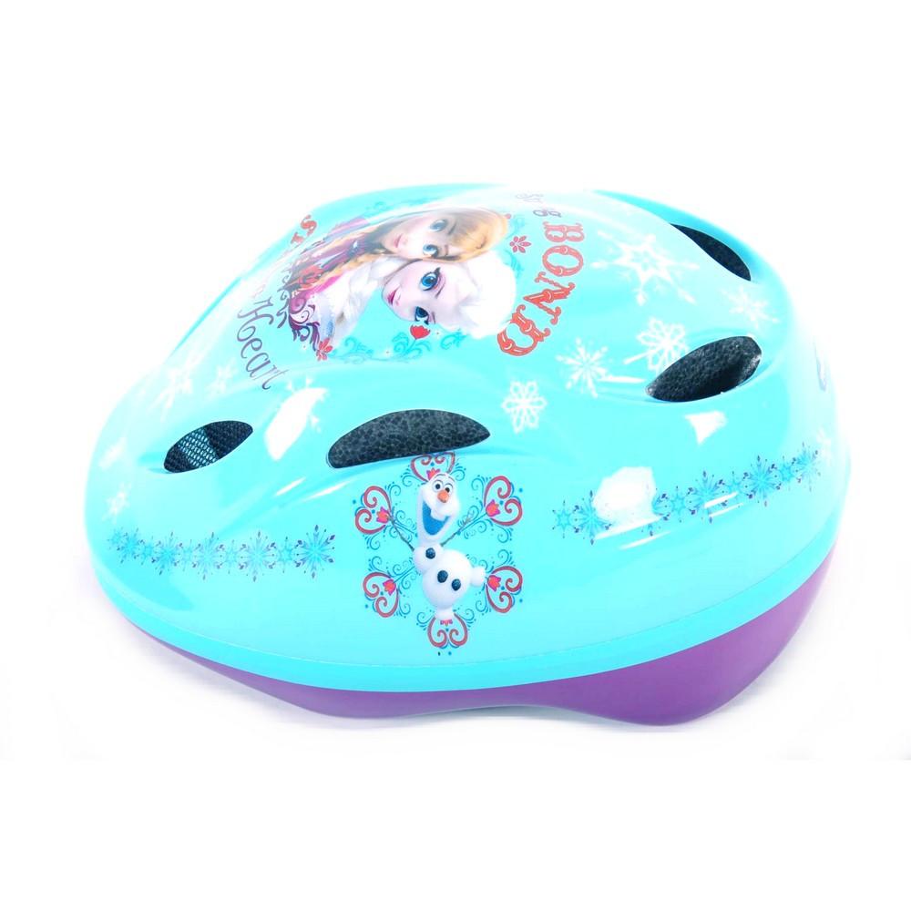 casque v lo reglable disney la reine des neiges enfant frozen casques v los loulomax. Black Bedroom Furniture Sets. Home Design Ideas
