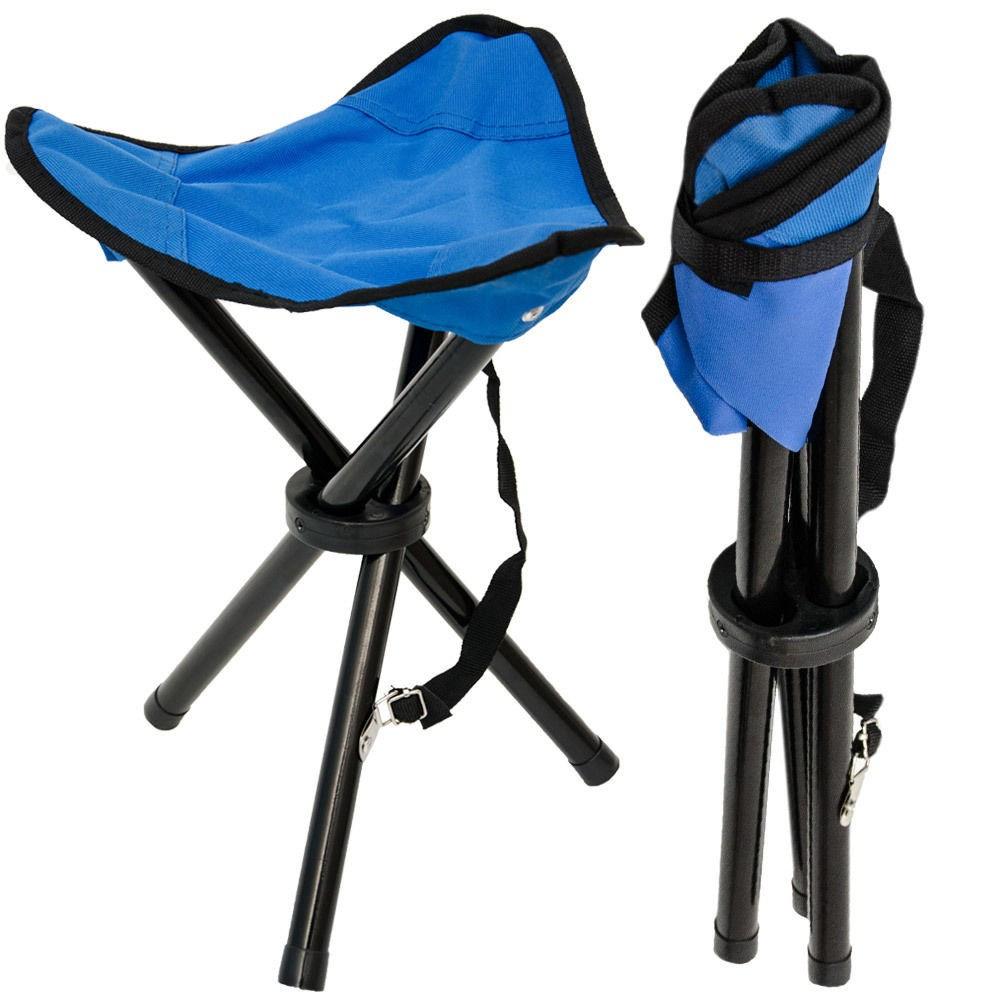 chaise pliante tabouret pliant p che camping divers loulomax. Black Bedroom Furniture Sets. Home Design Ideas