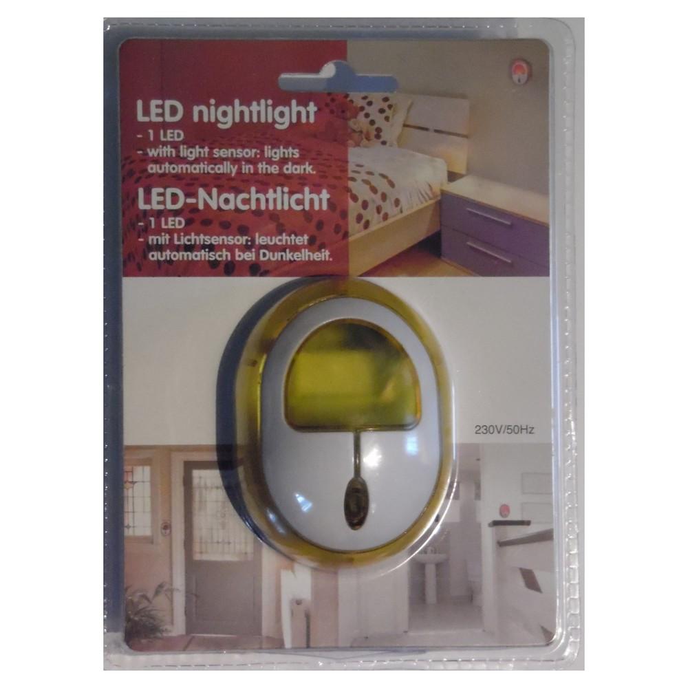 lampe veilleuse murale led b b enfant enfants loulomax. Black Bedroom Furniture Sets. Home Design Ideas