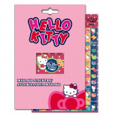 960 stickers Hello Kitty Disney autocollant enfant scrapbooking