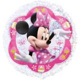Ballon hélium Minnie Mouse 53 cm  XXL