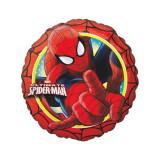 Ballon Spiderman Disney hélium