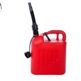 Bidon 10 litre Jerrican Carburant Essence