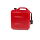 Bidon 20 litre Jerrican Carburant Essence