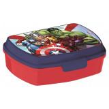 Boite a gouter Les Avengers Enfant Sandwich