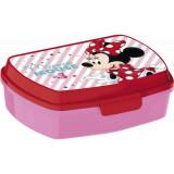 Boite a gouter Minnie Mouse Enfant Sandwich