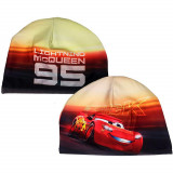 Bonnet de bain Cars enfant Disney Piscine