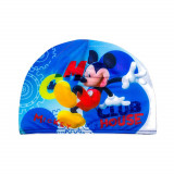 Bonnet de bain Mickey enfant Disney