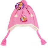 Bonnet Princesse Taille 54 Disney bébé enfant Rose