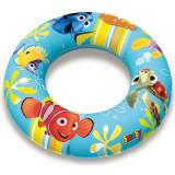 Bouée Disney Némo piscine enfant
