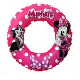 Bouee Minnie Mouse enfant Piscine Mer natation