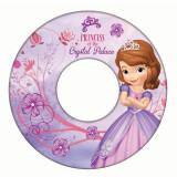 Bouée Disney Princesse Sofia enfant new
