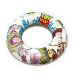 Bouée Disney Toy Story piscine enfant