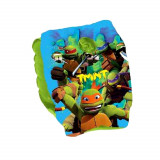 Brassard de natation Tortues Ninja Piscine enfant Disney