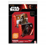 Brassard Disney Star Wars enfant