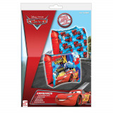 Brassard Disney Cars enfant
