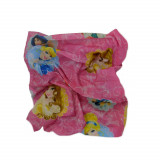Cache col Princesse Disney enfant Snood Star