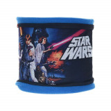 Cache col Polaire Star Wars Disney enfant Snood Echarpe