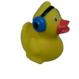 Canard de bain jouet enfant adulte