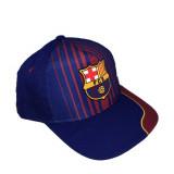 Casquette Enfant FC Barcelone Taille 52 cm Barca
