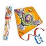 Cerf volant Toy Story Disney enfant