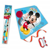 Cerf volant Mickey Mouse Disney enfant