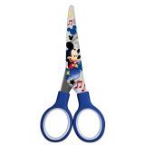 Ciseau Mickey Mouse enfant Ecole