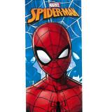 Drap de bain Spiderman serviette plage piscine New