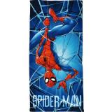 Drap de bain Spiderman serviette plage piscine toile