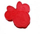 Emporte pièce Minnie Mouse Forme Gateau Disney