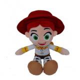 Peluche Toy Story 32 cm Jessie Neuf jille