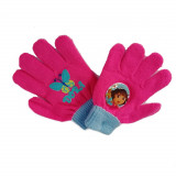 Gants Dora l'Exploratrice Disney enfant hiver