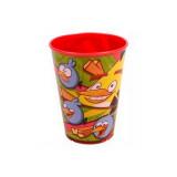 Gobelet Angry Birds plastique enfant