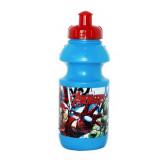 Gourde Les Avengers Disney enfant 350 ml garçon new