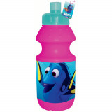 Gourde Le Monde de Dory et Nemo
