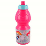 Gourde My Little Pony Enfant Plastique Reutilisable