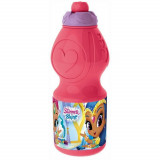 Gourde Shimmer et Shine Disney enfant 350 ml and
