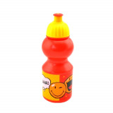 Gourde Smiley 350 ml Emoji