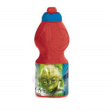 Gourde Disney Star Wars enfant 350 ml
