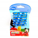 Lacet Mickey Mouse Disney enfant Bleu