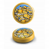 Lampe veilleuse touch Disney Les Minions Push Led