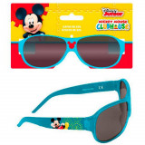 Lunette de soleil Mickey Mouse Disney enfant ete