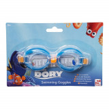 Lunette de plongée Le monde de Dory Disney enfant natation piscine némo