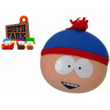Magnet South Park Stan peluche aimant