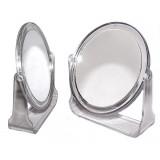 Miroir grossissant x 3 à poser
