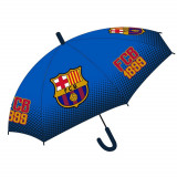 Parapluie FC Barcelone neuf Barca Foot