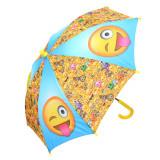 Parapluie Emoji Emoticone enfant Smileu