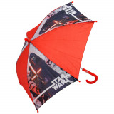 Parapluie Star Wars enfant Disney Rylo Ren