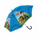 Parapluie La Pat Patrouille enfant garçon Disney